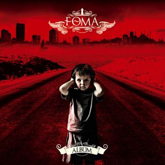 album_album