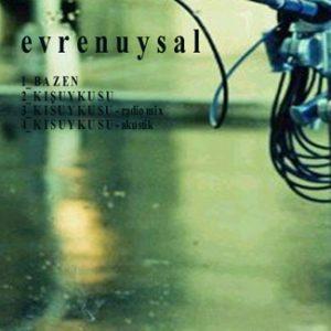 kis_uykusu_album